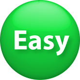 easy-to-use-165×165